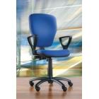 Biroja / ofisa krēsls - Best