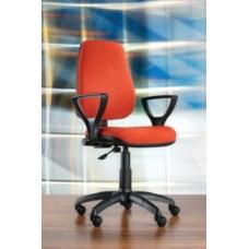 Biroja / ofisa krēsls - Blizard