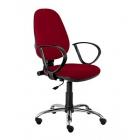 Krēsls Galant GTP