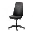 Biroja krēsls IKEA Volmar A