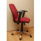 Krēsls Master GTR