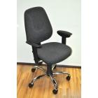 Biroja / ofisa krēsls - Mistral