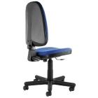 Krēsls Prestige gts