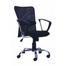 Vadītāju krēsls 4711