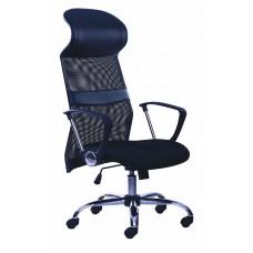 Vadītāju krēsls 4713