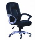 Vadītāju krēsls 5708