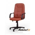 Vadītāju krēsls Expert Brown