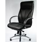 Vadītāju krēsls King Leather