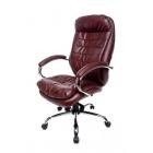 Vadītāju krēsls Malibu Tan