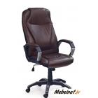 Vadītāju krēsls Russel