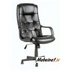 Vadītāju krēsls Burbank