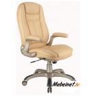 Vadītāju krēsls Lodi Cream
