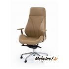 Vadītāju krēsls Massimo