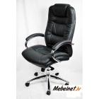 Vadītāju krēsls Monterey Premium