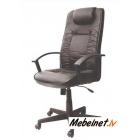Vadītāju krēsls Optima