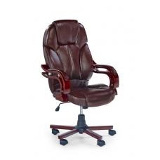Vadītāju krēsls Bernard