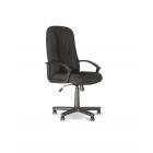 Vadītāju krēsls Classic
