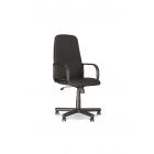 Vadītāju krēsls Diplomat