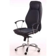 Krēsls Gamma