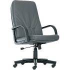 Krēsls Manager