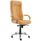 Krēsls Orion steel chrome