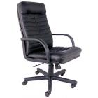 Krēsls Orman