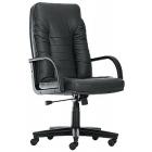 Krēsls Tango