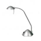 Galda lampa ALCO