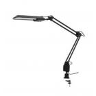 Galda lampa Kanlux Heron KT017C-B