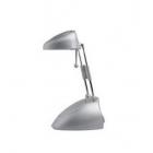 Galda lampa Kanlux Neli NELI SX-388