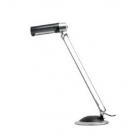 Galda lampa Kanlux IBIS KT030-GR