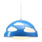 Griestu lampa IKEA Skojig