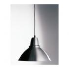 Griestu lampa IKEA Foto 50