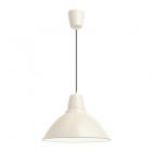 Griestu lampa IKEA Foto 38