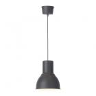 Griestu lampa IKEA Hektar 22