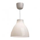 Griestu lampa IKEA Melodi 28