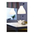 Griestu lampa IKEA Melodi 38