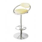 Bāra krēsls Cafe plus