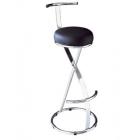 Bāra krēsls Cell