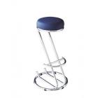 Bāra krēsls Drako