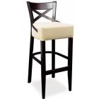 Bāra krēsls Hoker Cross plus
