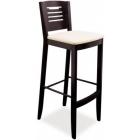 Bāra krēsls Hoker Ernest 2