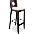 Bāra krēsls Hoker Ernest 3
