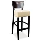 Bāra krēsls Hoker Pawel plus