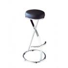 Bāra krēsls Kame