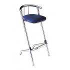 Bāra krēsls Libra
