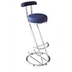 Bāra krēsls Par