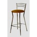 Bāra krēsls Bourbon