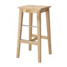 Bāra krēsls IKEA Bosse