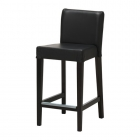 Bāra krēsls IKEA Henriksdal